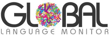 Global Language Monitor-全球语言监测机构