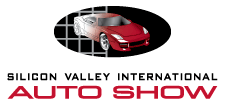 Silicon Valley International Auto Show