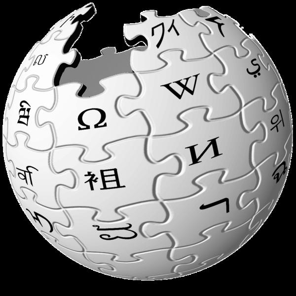 chinglish-wikipedia