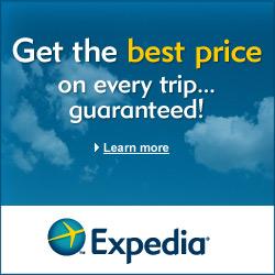 expedia最低价格保障