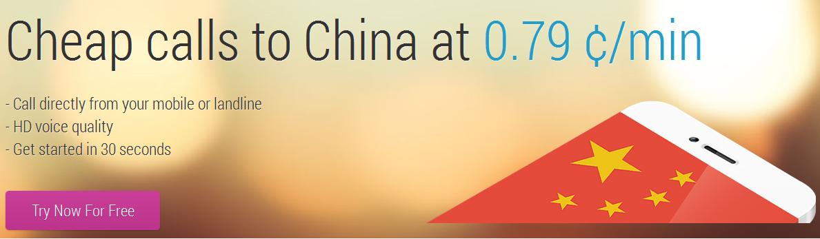 rebtel_cheap call to china