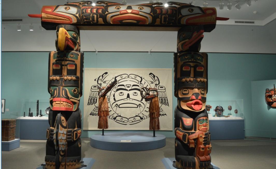 leland stanford junior museum_canada