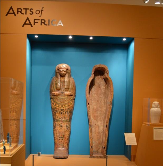 leland stanford junior museum_egypt