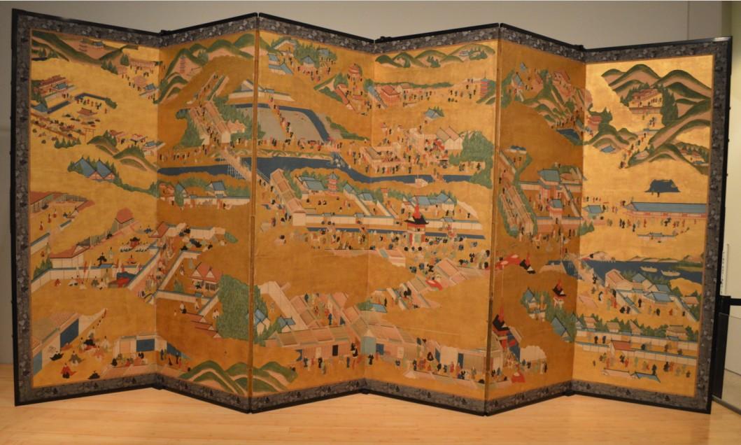 leland stanford junior museum_japan