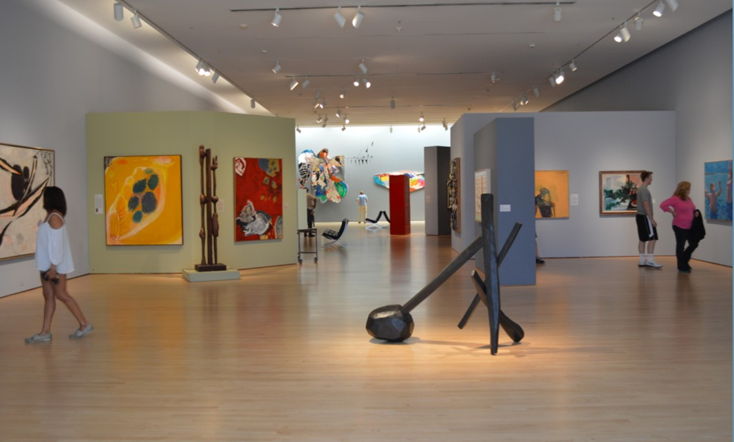 leland stanford junior museum_modern4