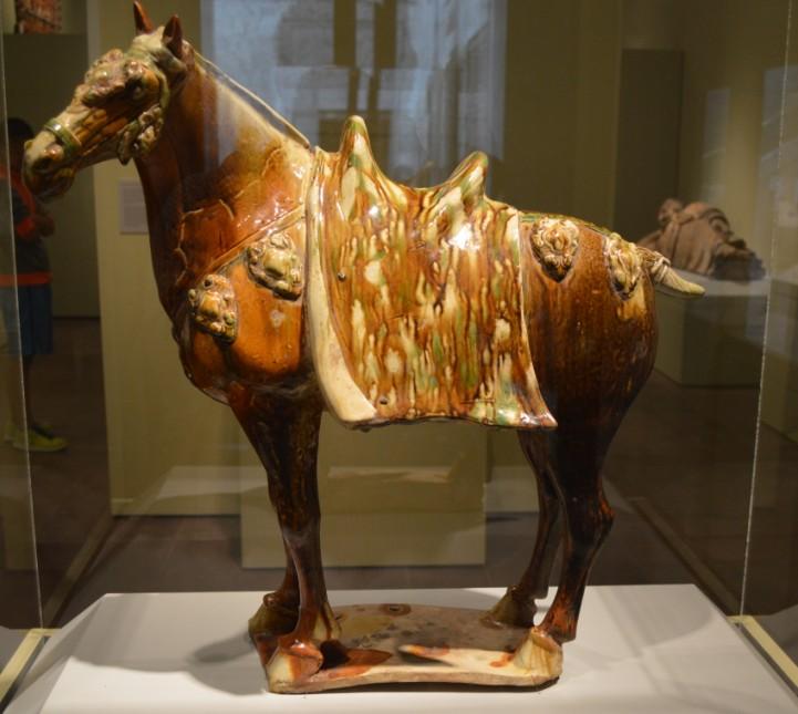 leland stanford junior museum_china