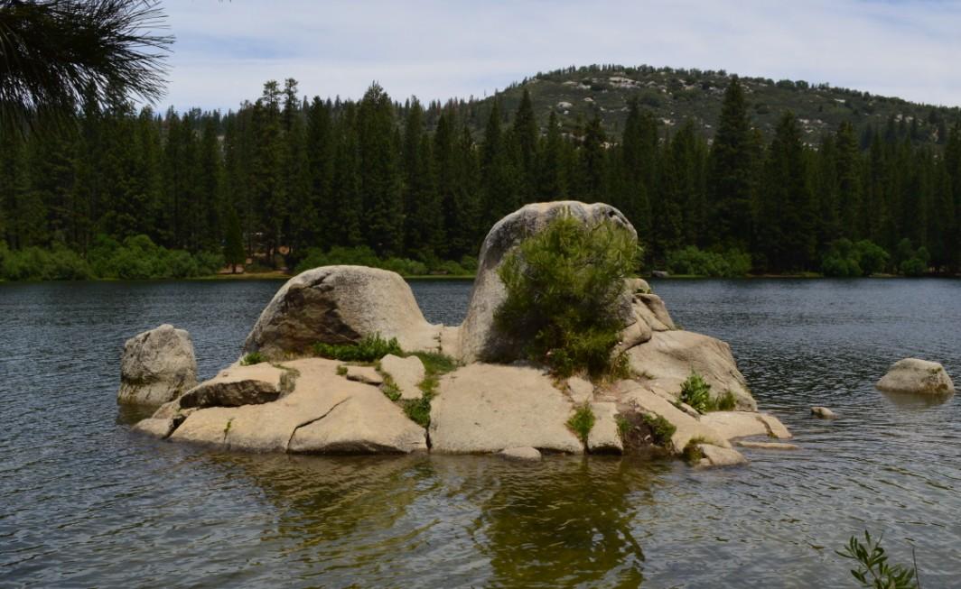 hume lake2
