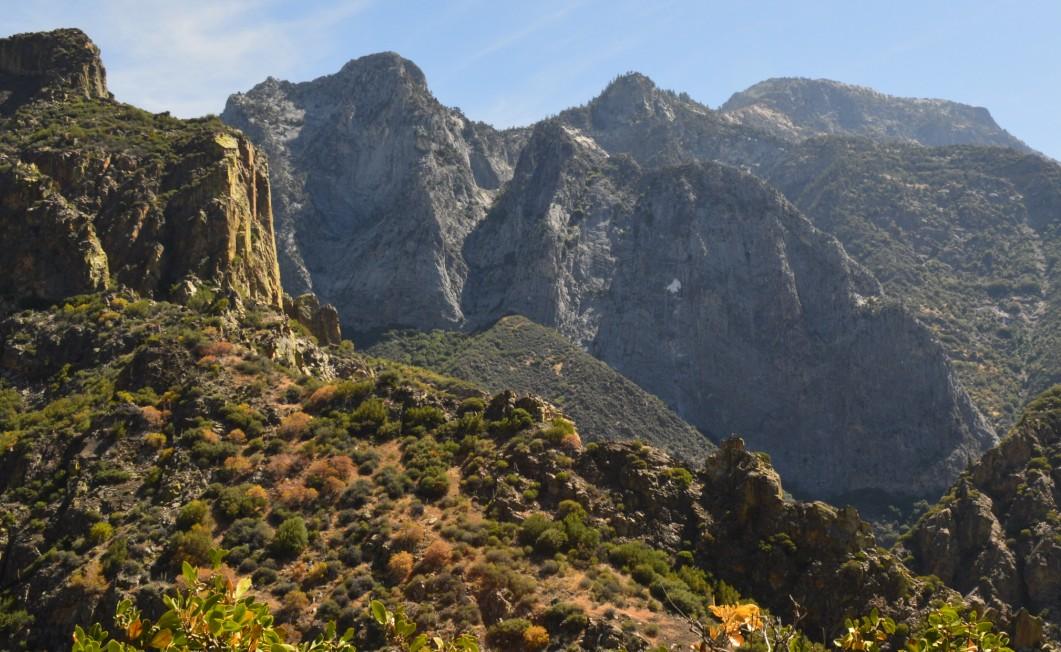 mountain_kings canyon