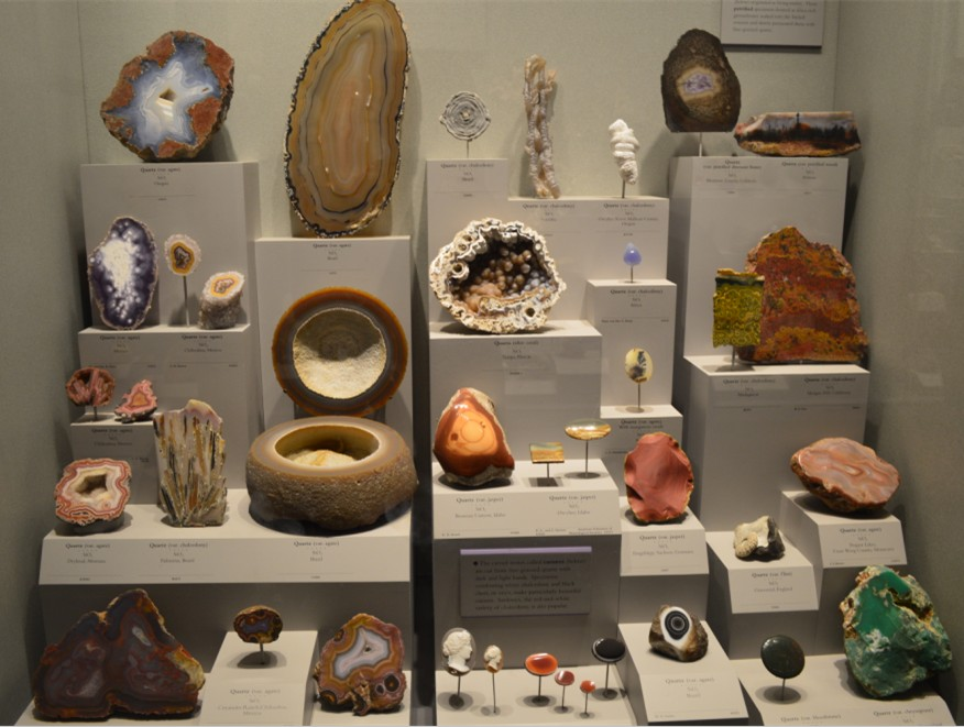 washington-dc-The National Museum of Natural History_Gems and Minerals5