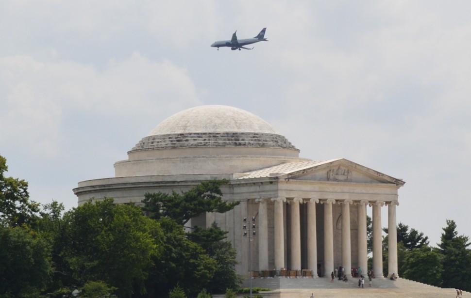 washington-dc-Thomas Jefferson Memorial2
