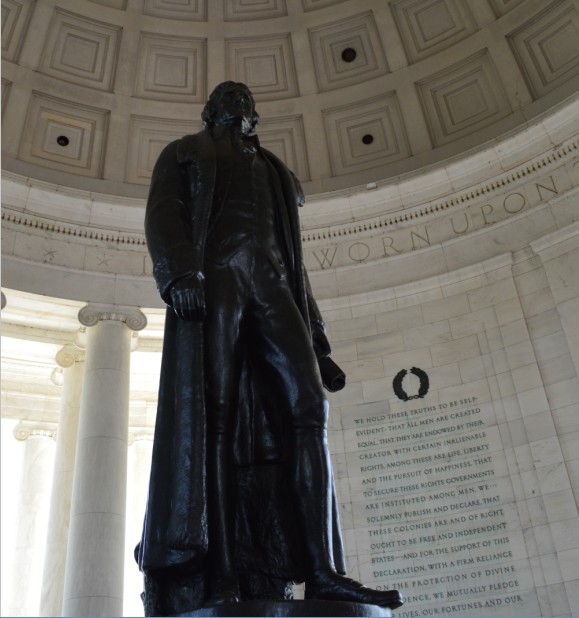 washington-dc-Thomas Jefferson Memorial3
