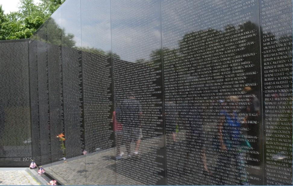 washington-dc-vietnam veterans memorial3