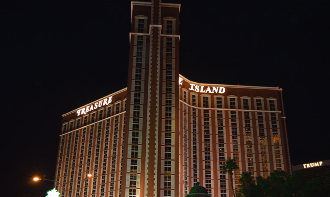 las vegas_treasure island2