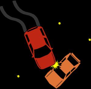 car-accident-collision