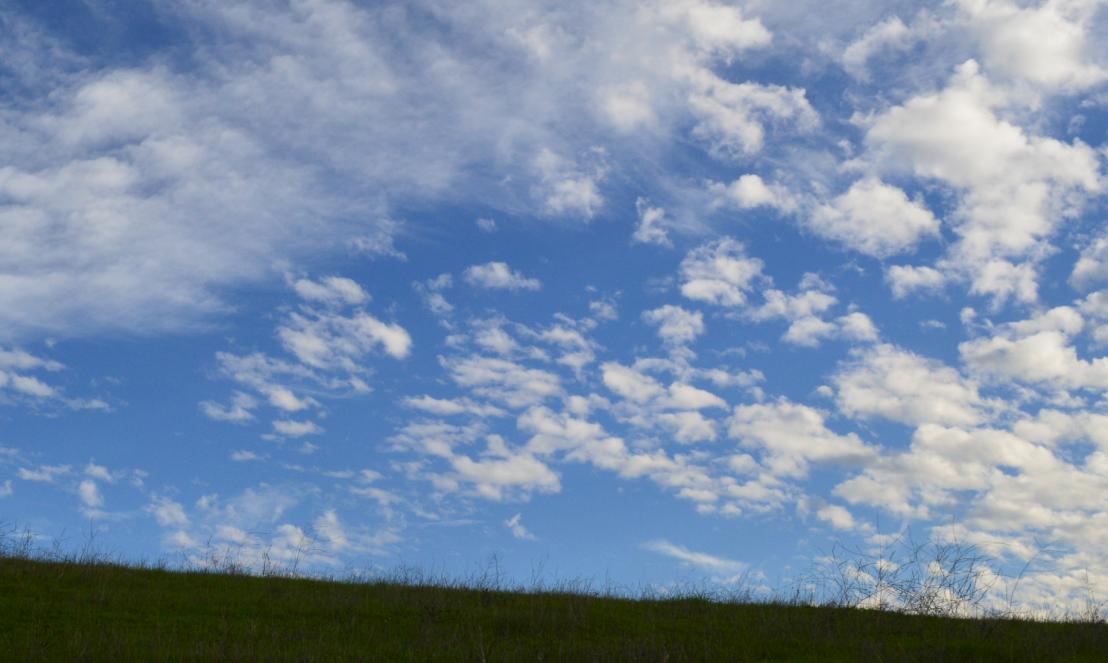 dry creek park_cloud