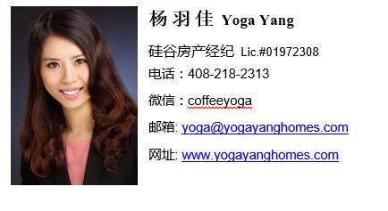 yoga yang