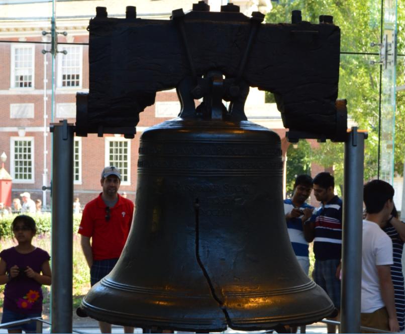 philadelphina_liberty bell3