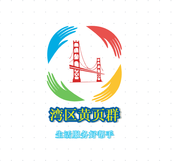 Sinobayarea_logo