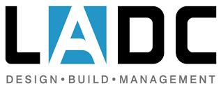 LADC_logo