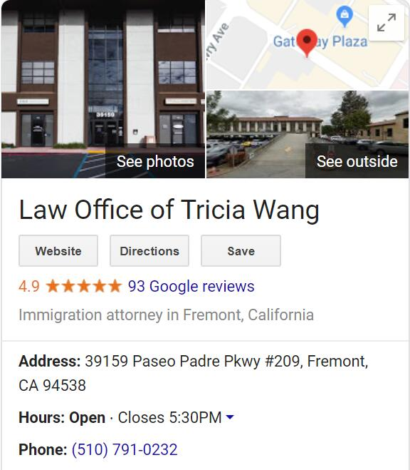Review_law-office-of-tracia-wang