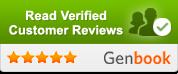 genbook-read-my-reviews-button