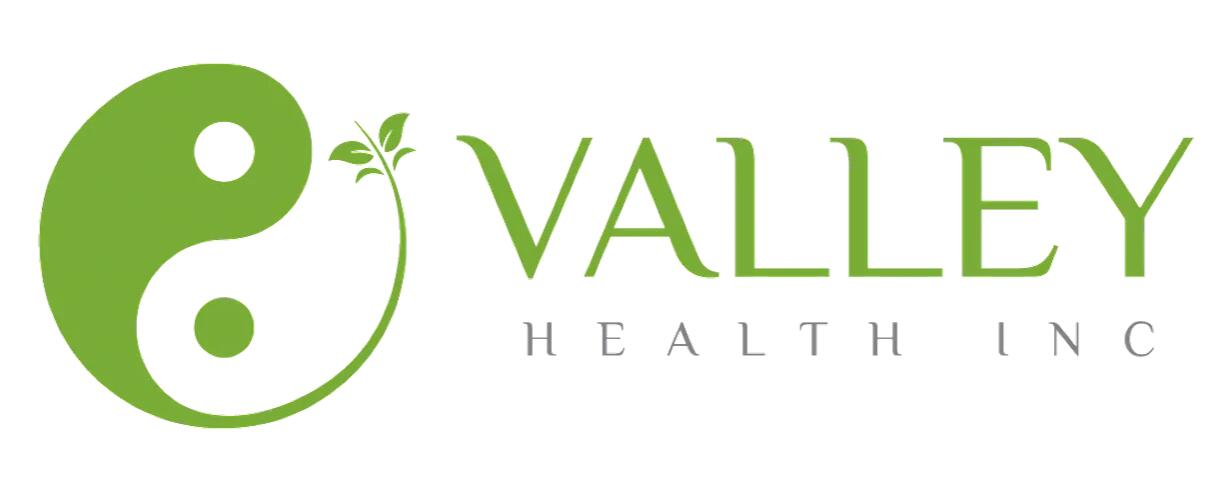 Valley Health_logo