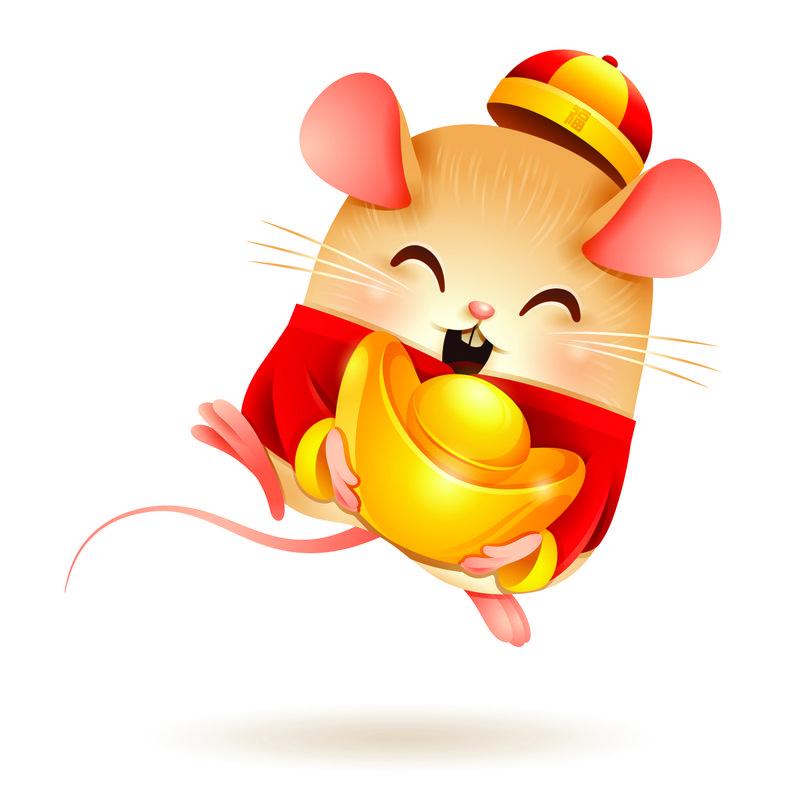 CNY2020_Rat_Jump