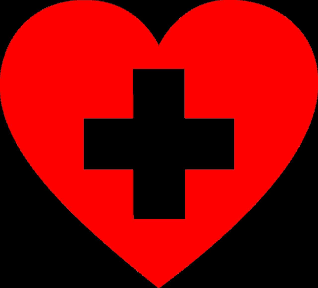 Donation_heart