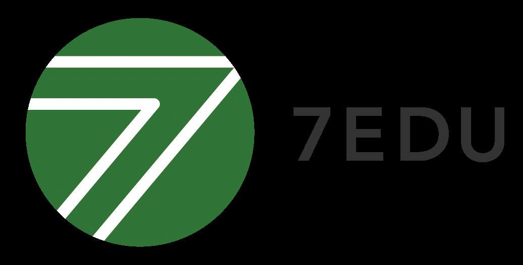 7EDU_logo