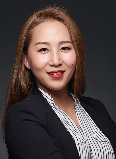 Jun Liu_Founder of 7EDU