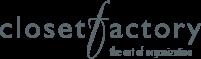 Closet Factory_logo