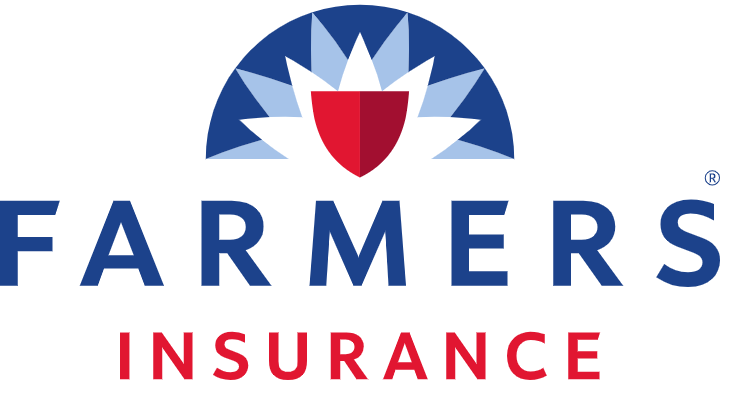 Farmers Insurance_logo
