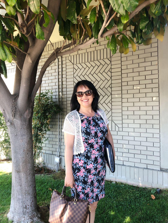 Farmers_Grace Liu_profile3