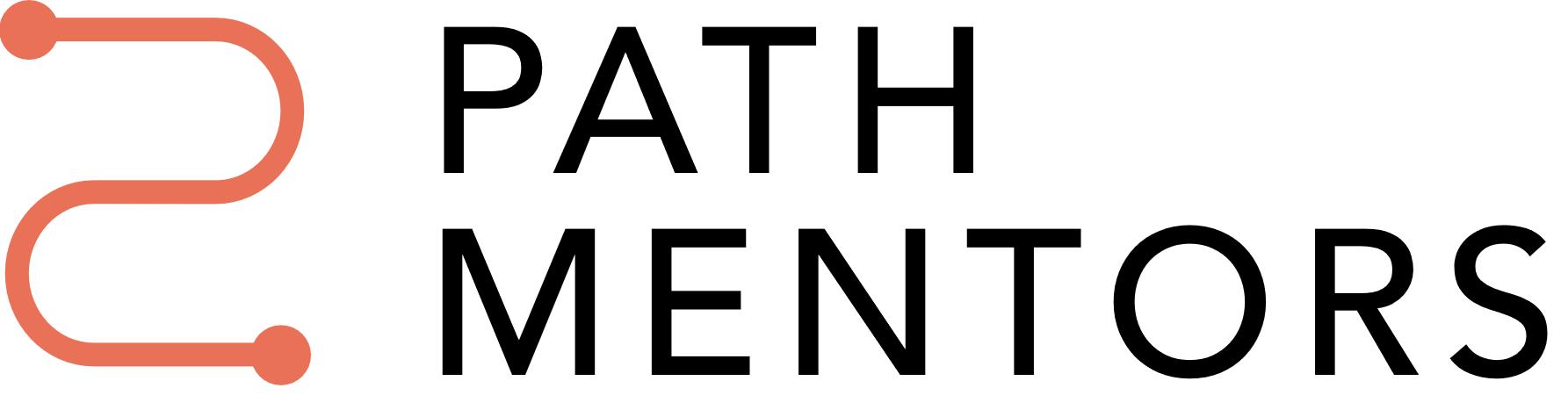 Path Mentors_logo