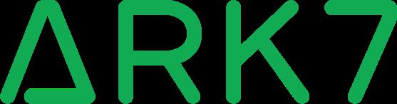 ARK7_logo