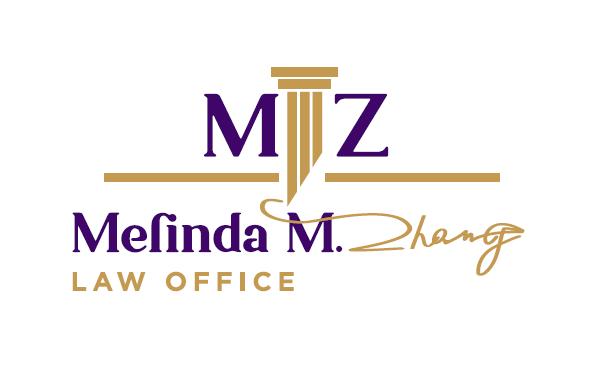 Melinda-Zhang_logo
