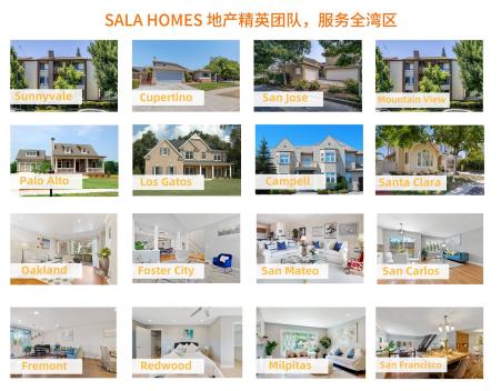 Sala Homes2