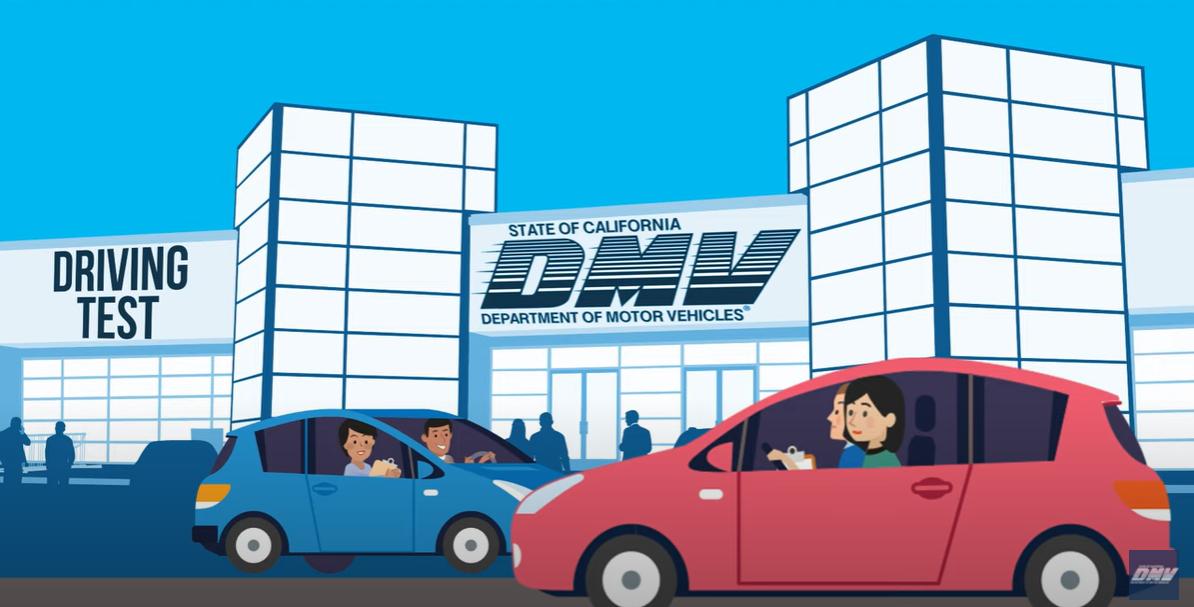 Agan_driving test2