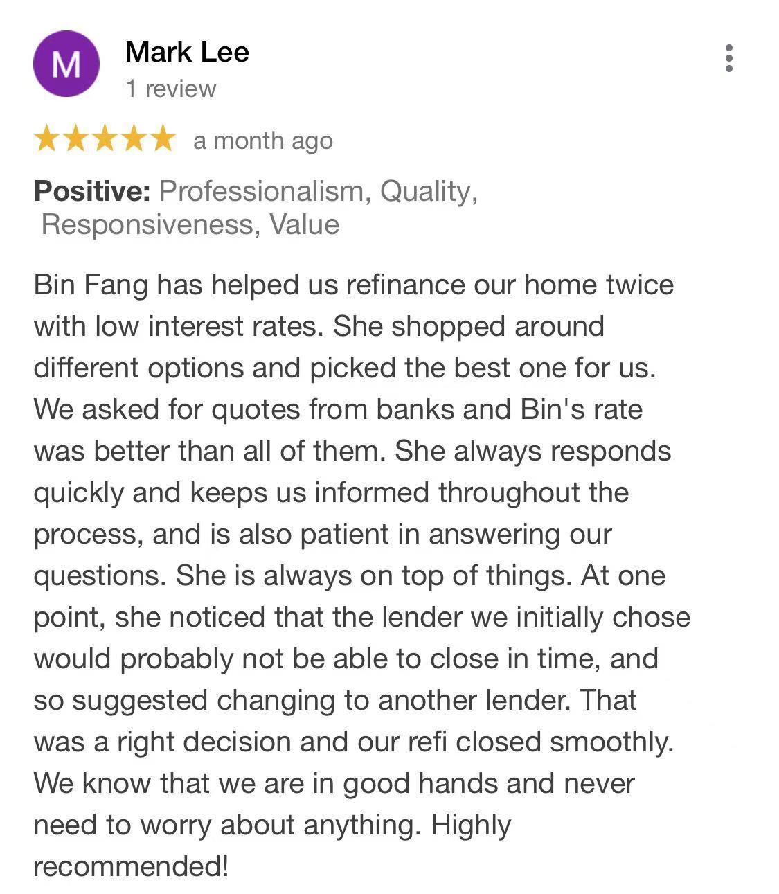 Bin Fang_review2
