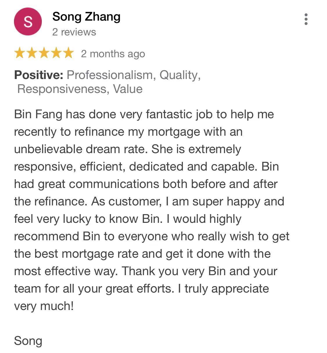 Bin Fang_review3