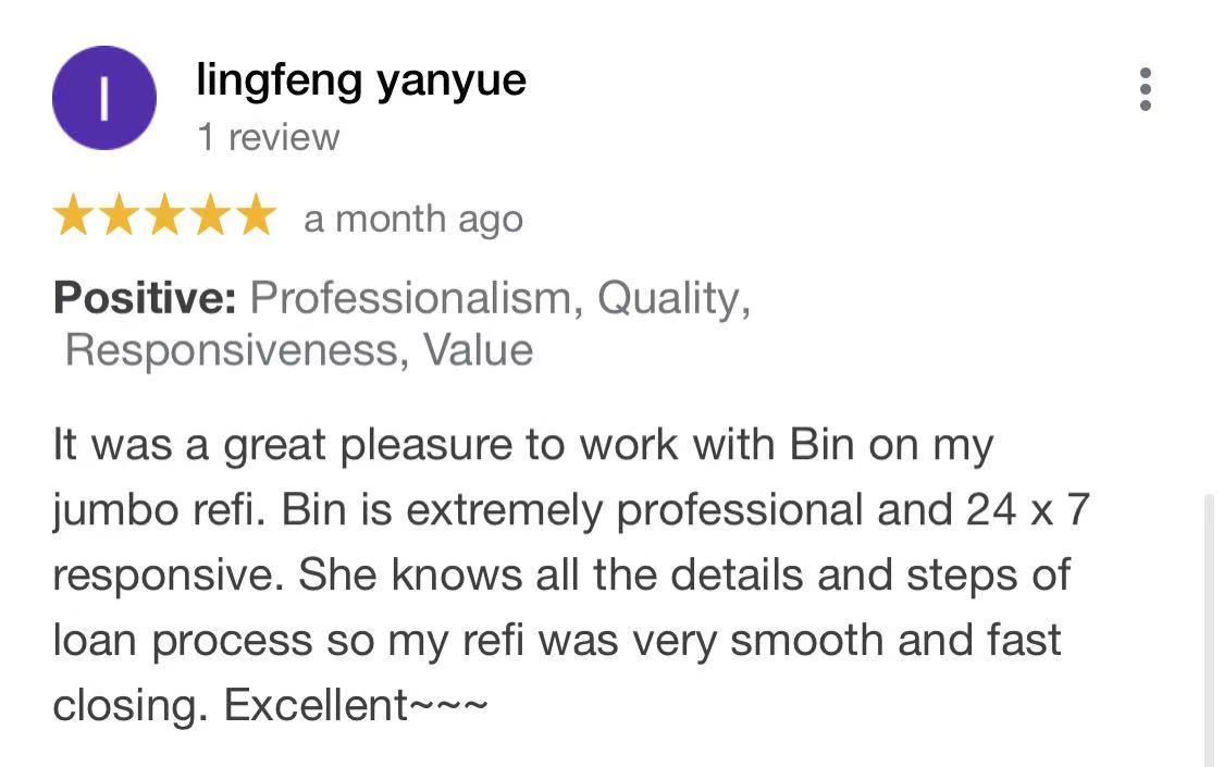 Bin Fang_review4